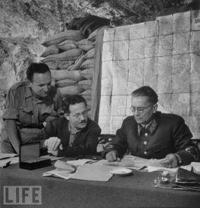 Considerações sobre a experiência iugoslava