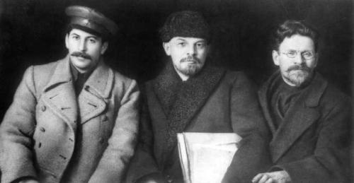 stalin-lenin-kalinin-1919