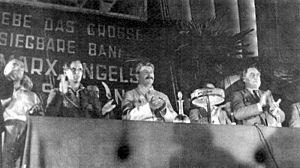 7comintern_congress-25jul1935